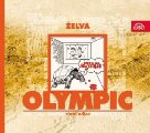 OLYMPIC - Zelva - CD 1967 Supraphon