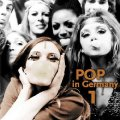 VARIOUS - Pop in Germany Vol 1. - CD Bear Family