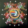 HAWKWIND - In Search Of Space - CD 1971 Warner