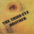 THE THIRD EYE - Brother - CD 1970 Shadoks
