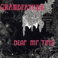 DEAR MR. TIME - Grandfather - CD 1971 Wooden Hill
